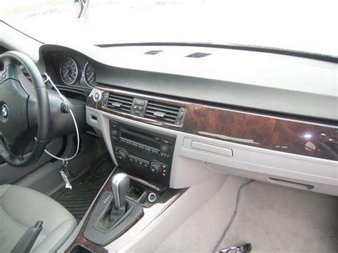 used car frauds ripoff report zelaya auto salea complaints reviews