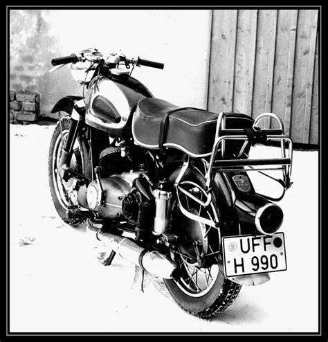 Suche Oldtimer Motorrad Adler by Mein Motorrad 1965 Adler Mb 250 Foto Bild Autos