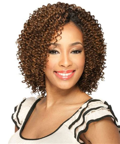 jheri curl hairstyle jheri curl weave hairstyles the newest hairstyles