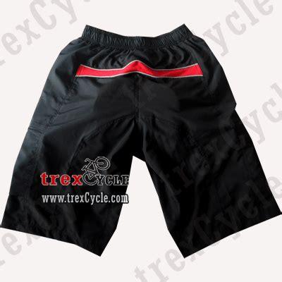 celana sepeda gunung trexcycle danurejan yogyakarta jual celana sepeda mtb murah shimano