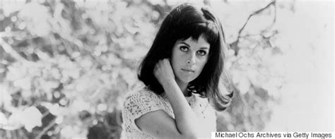 claudine longet parents 15 once popular baby names on the verge of extinction