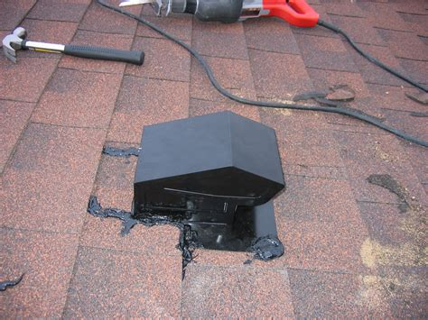 fabulous low pitch roof bathroom roof vents for bathroom vent