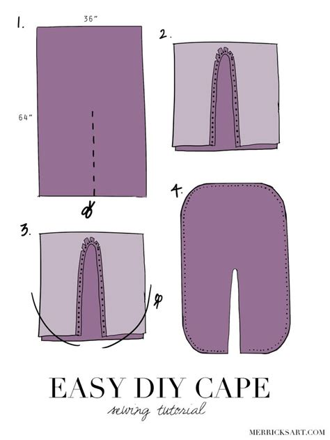 diy cape template 25 best ideas about diy cape on cape tutorial