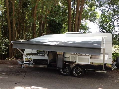 dometic awning 8500 dometic 8500 awning australia wide annexes