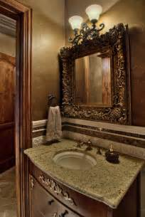 Stylize your home with decorative mirrors