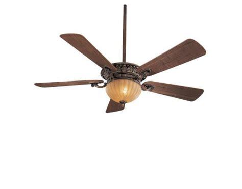 harbor ceiling fan replacement parts harbor ceiling fans replacement parts