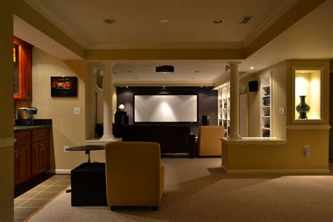 jjmbxkb s home theater gallery my home theater hangout