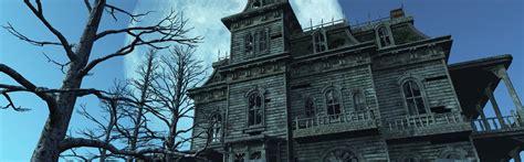 10 Scary Movie Houses Realestate Com Au | 10 scary movie houses realestate com au