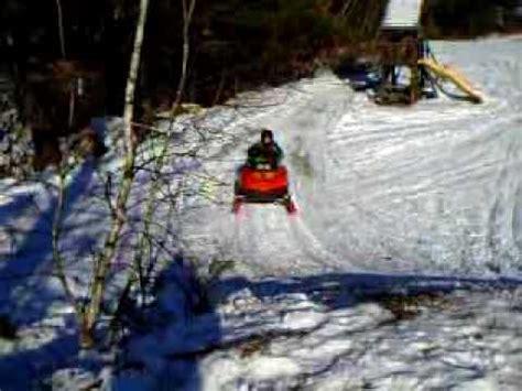 backyard boyz the boyz in the backyard on the skidoo 380 formula s