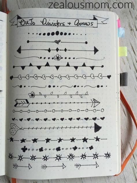 doodle diary ideas 78 ideas sobre margenes para cuadernos en