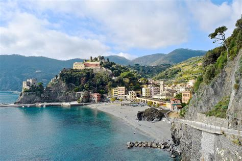 best vacation in italy best vacation spots myhammocktime travel