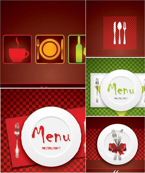 design menu card free download 17 best images about restaurants on pinterest french