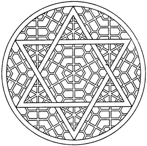 mandala coloring pages free printable for adults mandala adult coloring pages printable coloring home