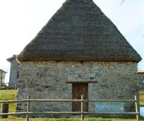 fienili di cima rest museo etnografico di cima rest magasa valvestino