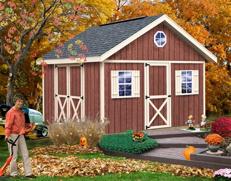 12x12 Shed For Sale Fairview12x12 1200x940