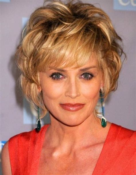 shag haircuts for women in their 50s layered hairstyles for women over 50 fave hairstyles