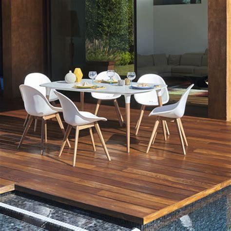 leroy merlin sillas comedor conjuntos de mesas y sillas leroy merlin