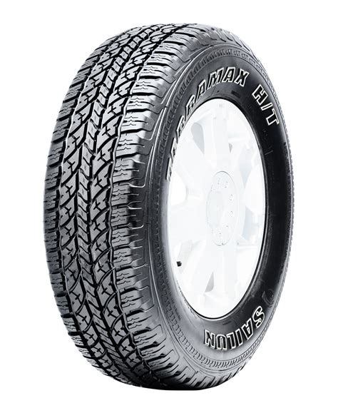 best light truck tires all season quiet tires for suv autos post