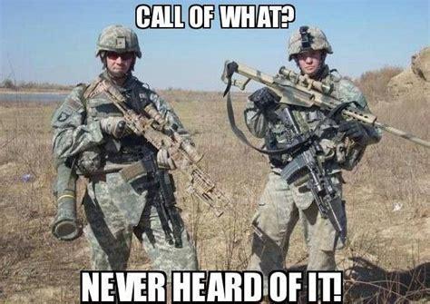 printable military jokes army jokes military humor pinterest army jokes and
