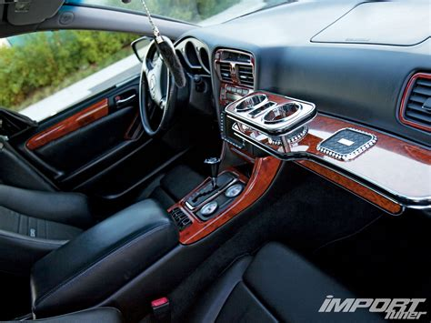 lexus ls400 vip interior lexus gs 300 price modifications pictures moibibiki