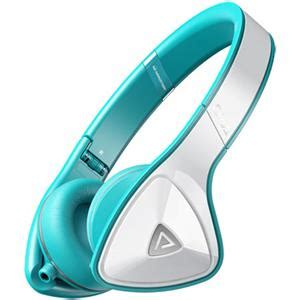 Sale Dna On Ear Headphones Cabel 128468 cable dna on ear headphones white teal