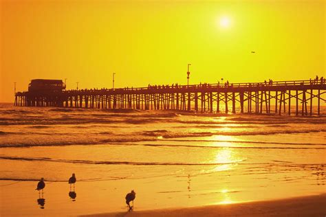 southern backgrounds california background wallpics