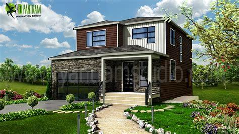 classic exterior 3d home design uk arch student com house exterior design uk arch student com
