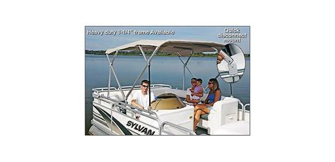 4 bow boat bimini top 4 bow pontoon bimini tops cabela s