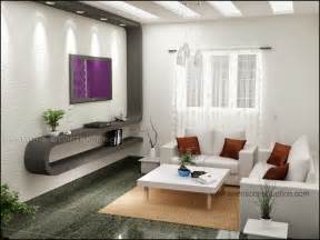 home interior design tv shows home and landscaping design home interior design tv shows home and landscaping design