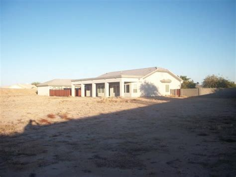 basement homes in arizona casa grande custom basement homes for sale
