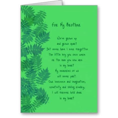 march birthday poems  quotes quotesgram