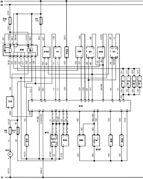 Mp5 Video Wiring Diagram