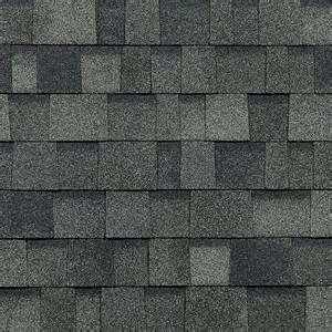 shingles colors oakridge roof shingle swatches warner roofing