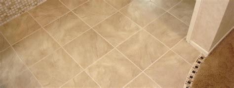 photos of tile and grout cleaning tile grout cleaning steam clean carpet cleaning