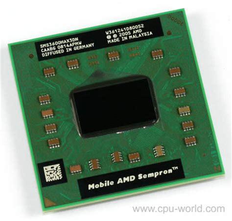 amd mobile drivers mobile amd sempron tm processor 2800 driver