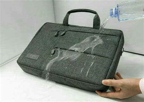 Jual Tas Laptop 14 Inchi jual tas laptop gearmax sleeve bag notebook macbook pro retina 13 14 inch di lapak dian elektro