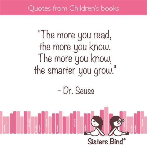 quotes for baby shower books quotes from children s books kristin s baby shower