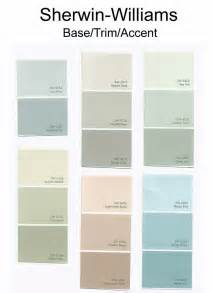 sea salt paint color also loving quot sea salt quot for the home