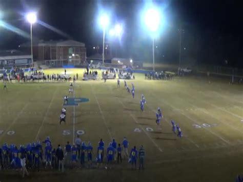 plymouth high school nc plymouth high school football quot vs perquimans
