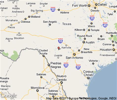 leakey texas map leakey vacation rentals hotels weather map and attractions