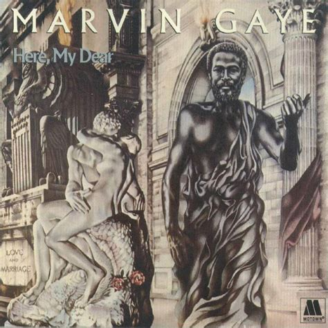 marvin gaye illuminati what millennials should about marvin gaye s here