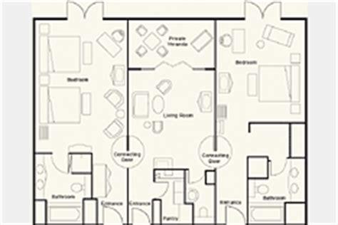 raffles hotel floor plan grand hotel suites raffles hotel singapore