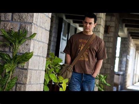 filme stream seiten 3 idiots give me some sunshine full song 3 idiots youtube