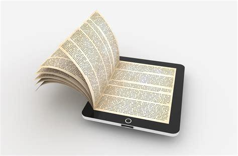 Buch Drucken by Print Books Are Still Preferred E Books Advantage