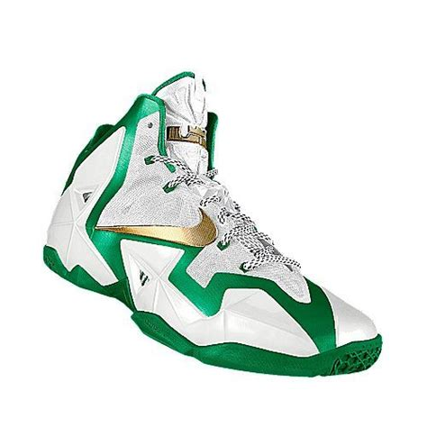 baylor basketball shoes 633 best images about mauricio on tony romo