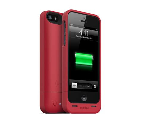 Mophie Juice Iphone 5 buy mophie juice pack helium iphone 5 charging