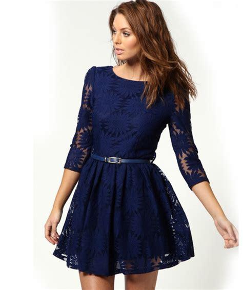 model dress broklat model dress kebaya remaja masa kini gebeet com