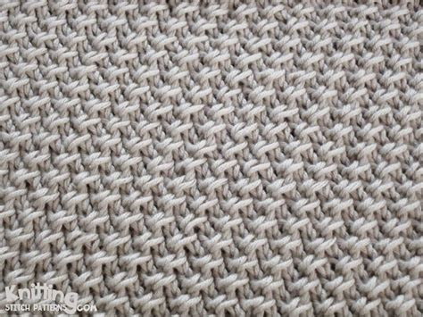 difficult knitting patterns cell stitch patern that looks amazing and not terribly