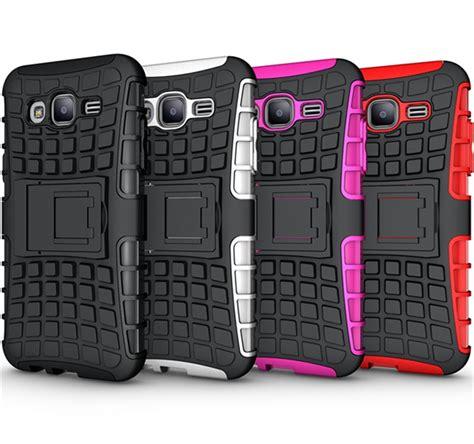 Samsung J5 Anti Air capa anti choque silicone e pl 225 stico para samsung j5 the cases market