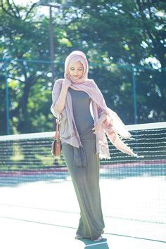 Dress Muslimah Rko 021 1000 images about i style on styles hijabs and fashion